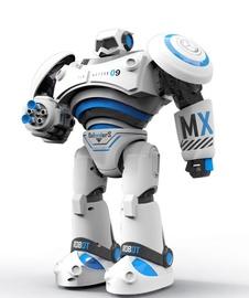Rotaļu robots Gerardos Toys Spy Robot