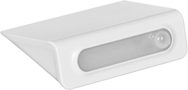 ActiveJet Soho Table Lamp White LED