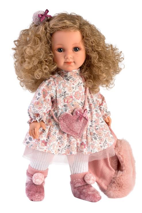 Кукла Llorens Doll 53533