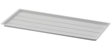Rejs Drayer Tray 540x250x12mm White
