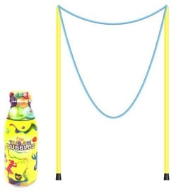 Tuban Giant Bubble Wand 50cm & Liquid 400ml