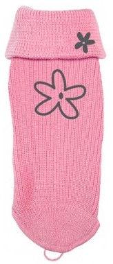 Zolux Sweater Pink 40cm