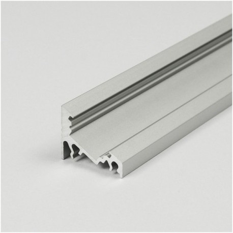 Topmet F2000620 Cable Duct 20x2000mm White