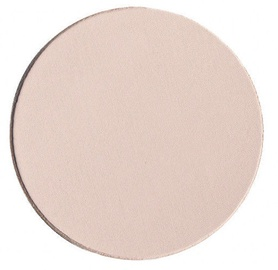Artdeco High Definition Compact Powder Refill 10g 02