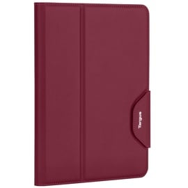 Targus VersaVu Classic Case For iPad 7th Gen Burgundy