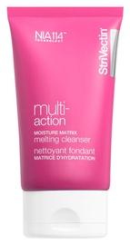 Средство для снятия макияжа Strivectin Multi Action Moisture Matrix Melting Cleanser, 120 мл