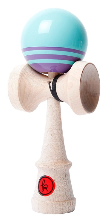 Kendama Europe Record M1 Saturn 3802