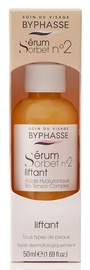 Byphasse Sorbet Serum Lifting No2 50ml