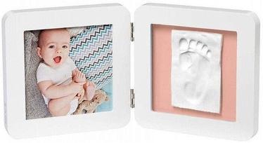 Baby Art My Baby Touch White Essentials