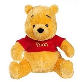 Плюшевая игрушка Disney Winnie The Pooh 1100047