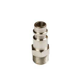 Vagner VG158 Connector F1/4""