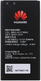 Huawei Original Battery For Ascend Y635/Y660/Y560 2000mAh