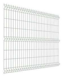 Садовая панель EU 3D 4x1730x2500mm