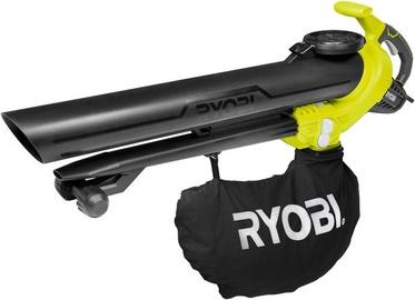 Ryobi RBV3000CESV Electric Blower