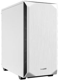 Be Quiet! Pure Base 500 ATX Mid-Tower White
