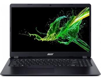Notebook Acer Aspire 5 A515-43G Black