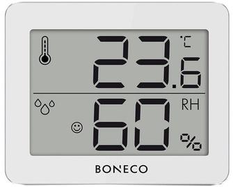 Термометр для помещений Boneco X200