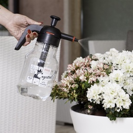 Dimartino Crystal Garden Sprayer 1.8l
