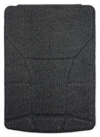 Чехол InkBOOK YOGABLACK, черный, 6″