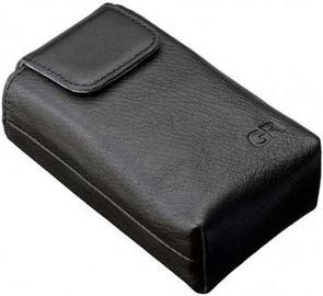 Аксессуары Ricoh GC-10 Camera Soft Case Black
