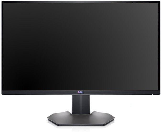"Monitors Dell S2721DGF, 27"", 1 ms"