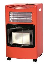 Presito PO-E04 Gas Heater