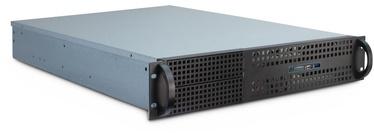 Inter-Tech 2U 129-N E-ATX