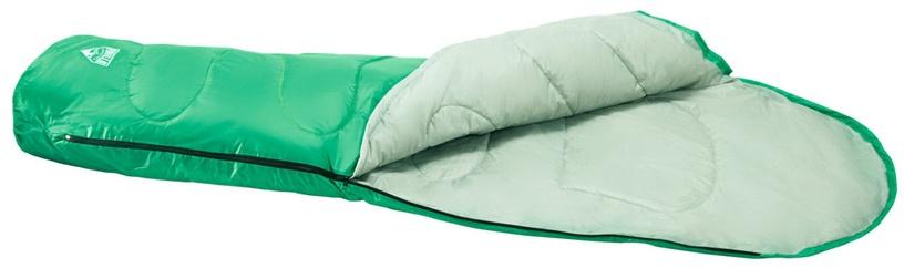 Guļammaiss Bestway Comfort Quest 200 Blue/Green, 220 cm