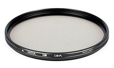 Hoya HD Cir-Pl Filter 49mm