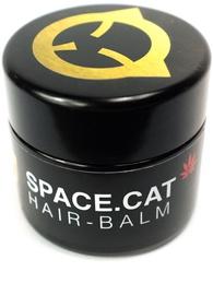 Space.cat CBD Hair Balm 50ml