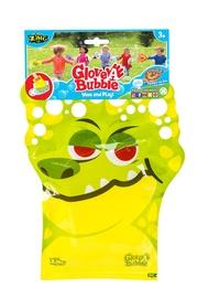 Добавки Zing Soup Bubble Glove YB256182