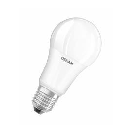 Osram Value CLA 11.5W/827 E27