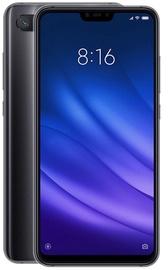 Xiaomi Mi 8 Lite 4/64GB Dual Midnight Black