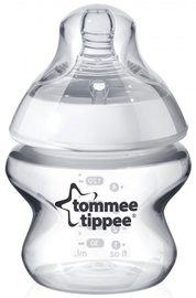 Tommee Tippee Closer To Nature Feeding Bottle 150ml