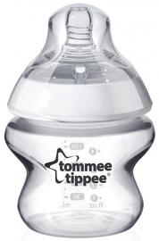 Бутылка Tommee Tippee Closer To Nature Feeding Bottle 150ml