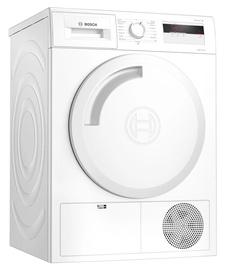 Сушильная машина Bosch WTH8307LSN