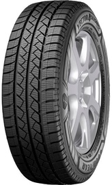 GoodYear Vector 4Seasons Cargo 215 75 R16C 116R 114R