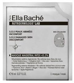 Sejas maska Ella Bache Masque Magistral Intex 43.3%, 1 gab.
