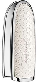 Guerlain Rouge G de Guerlain Double Mirror Case 1pcs Simply White