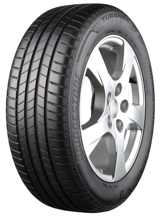 Летняя шина Bridgestone Turanza T005, 205/55 Р17 95 V XL