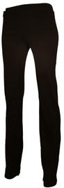 Bars Womens Sport Trousers Black 126 L