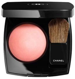 Chanel Joues Contraste Powder Blush 4g 72