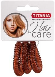 Titania Anti Ziep 3pcs Brown 4cm