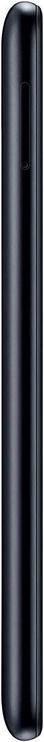 Mobilais telefons Samsung Galaxy M11 Black, 32 GB