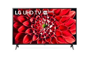 Televizors LG 43UN71003LB