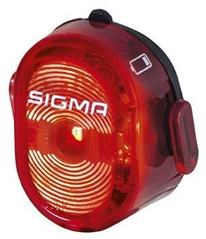 Sigma Nugget II Flash 15051