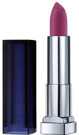 Lūpu krāsa Maybelline Color Sensational Loaded Bolds 886, 4.4 g