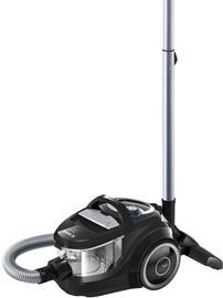 Putekļu sūcējs Bosch BGS2U330