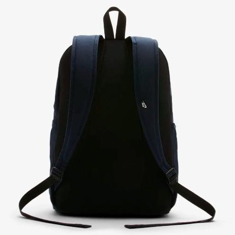 Nike Backpack Soleday BA5532 451