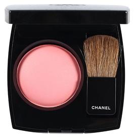 Vaigu ēnas Chanel Joues Contraste Powder 440, 4 g